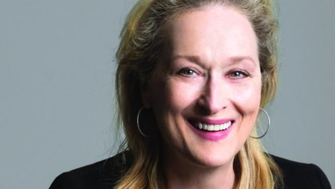 Las edades de la mujer a través de los personajes de Meryl Streep