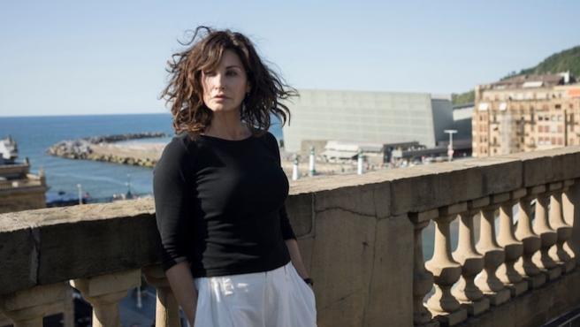 Woody Allen inaugurará San Sebastián 2020 con 'Rifkin's Festival'