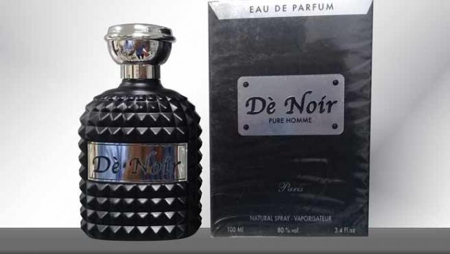 mejores perfumes.para.salir.hombre