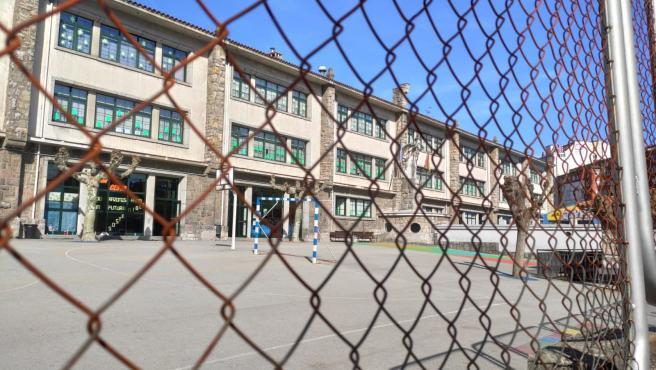 Colegio La Gesta