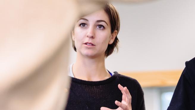 Marina Miguélez