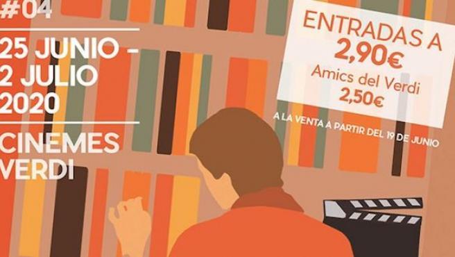 [BCN Film Fest 2020]: Así es un día en el primer festival post-confinamiento