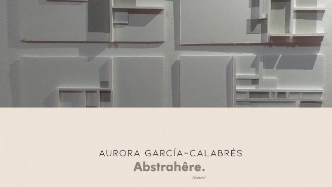 Abstrahêre
