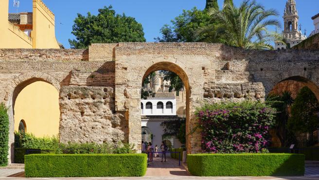 Los Rincones Más Especiales Para Visitar En Sevilla