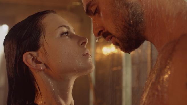 '365 días': Así se rodaron las escenas de sexo más explícitas de Netflix