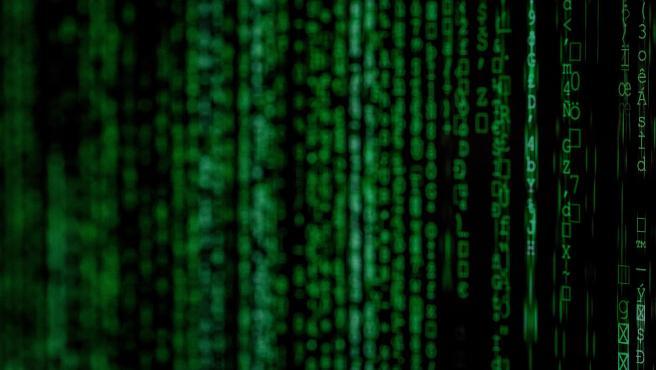Encriptación y ciberseguridad. Encriptación y ciberseguridad. 2/7/2020