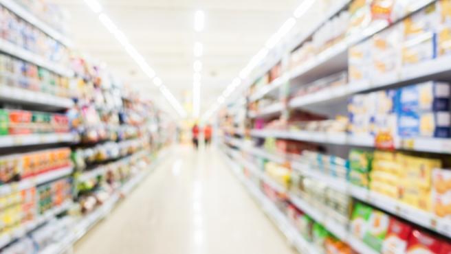 El sector retail es uno de los que más apuesta por inteligencia artifical.