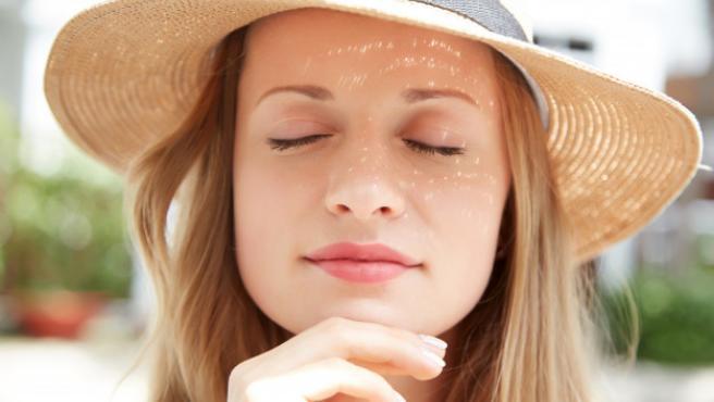 En verano es importante extremar los cuidados 'beauty'.