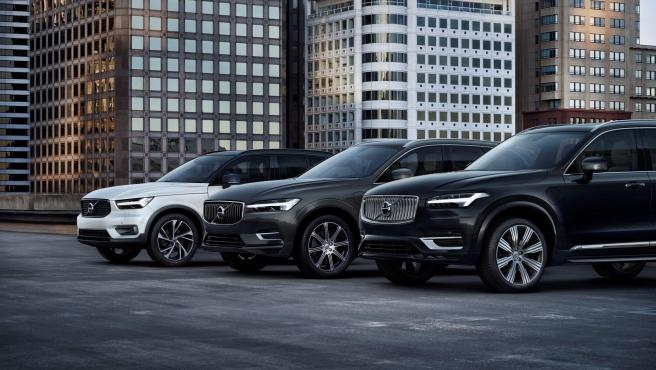 Este plan ayudará a la reactivación del mercado del automóvil que estaba hundido.