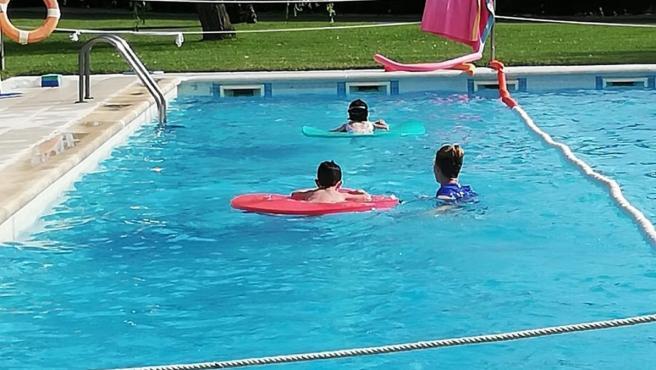 Actividades de verano de la Comarca de Los Monegros