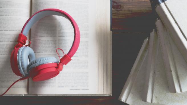 El tiempo de escucha aumentó a última hora de la tarde y durante la noche.