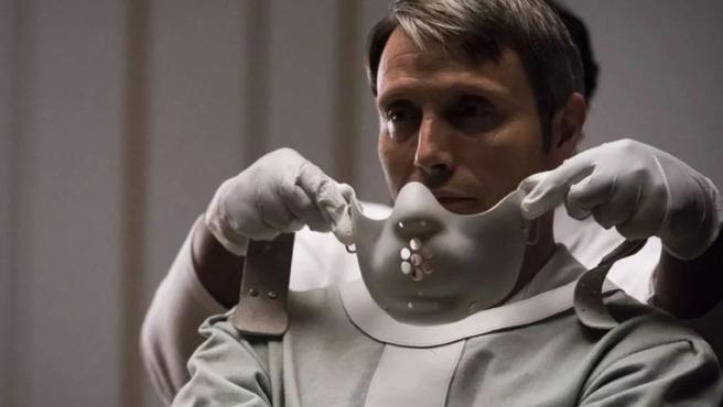 El creador de 'Hannibal' tiene esperanzas de que haya cuarta temporada