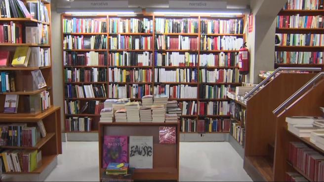 Reus (Tarragona) no celebrará el Día del Libro este 23 de julio