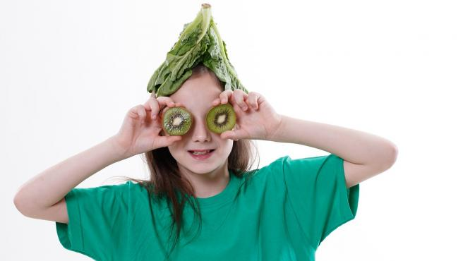 Las dietas vegetarianas adecuadamente planificadas son saludables y nutricionalmente adecuadas.
