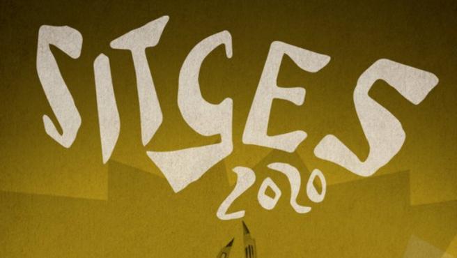 Sitges 2020 homenajea a 'El gabinete del doctor Caligari' por su centenario