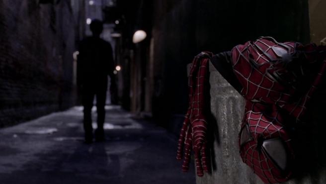 Hace 15 años, 'Spider-Man 2' ya dijo todo lo que había que decir sobre el cine de superhéroes
