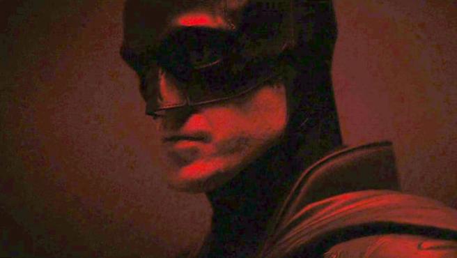 'The Batman': Un teléfono permitirá denunciar contagios de coronavirus en el rodaje