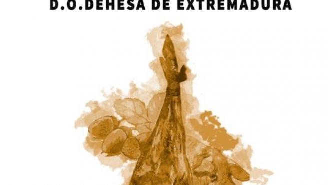 Premio Espiga Jamones Ibéricos