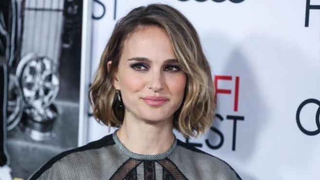 Natalie Portman ya tiene permiso para fundar su club de fútbol