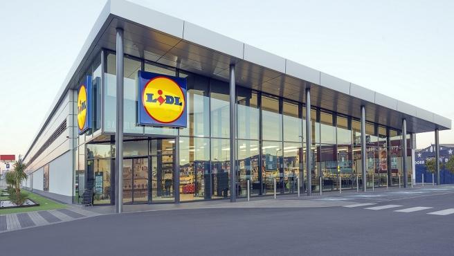 Lidl invierte 6,5 millones de euros para abrir dos supermercados en Catalunya en julio