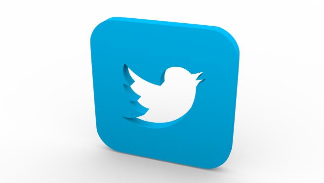 La red social ha tenido históricamente la publicidad como fuente de ingresos principal