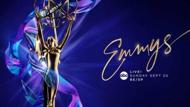 Emmy 2020: Lista completa de nominados