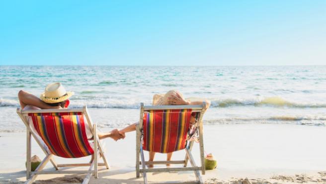 Evitar irritaciones y rojeces son dos de los motivos para no usar este producto expuestos al sol.
