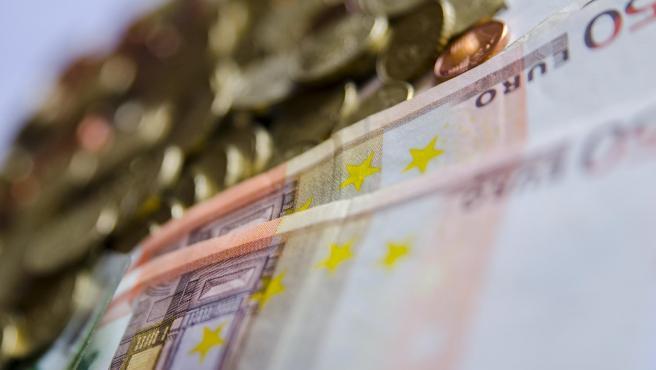 Hacienda facilitará en breve un anticipo de 194,1 millones a la Generalitat para desfases de tesorería Hacienda facilitará en breve un anticipo de 194,1 millones a la Generalitat para desfases de tesorería (Foto de ARCHIVO) 23/6/2017