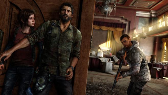 """'The Last of Us': La serie de HBO """"enriquecerá"""" la historia del videojuego"""