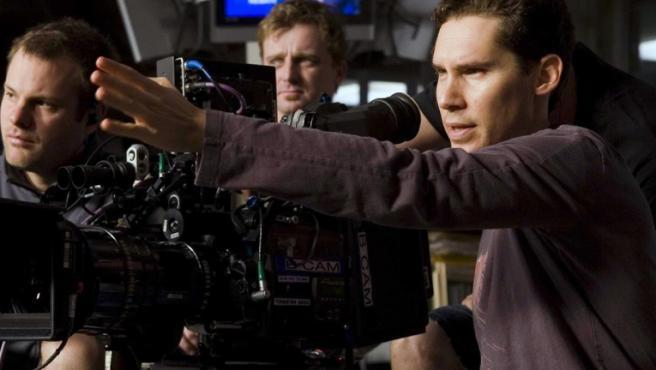 """""""Creamos un monstruo"""": así fue el problemático comportamiento de Bryan Singer durante el rodaje de 'X-Men'"""