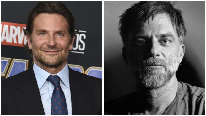 ¿Protagonizará Bradley Cooper lo nuevo de Paul Thomas Anderson?