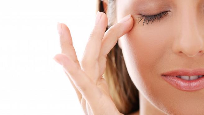 Una piel saludable en verano va de la mano de limpiezas profundas y rutinarias.