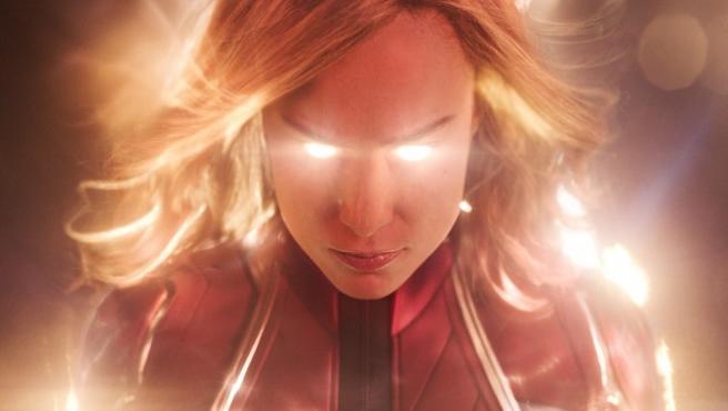 'Capitana Marvel 2' ya tiene directora