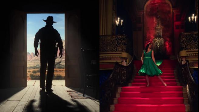 Damien Chazelle ('La La Land') reescribe la historia del cine en vertical