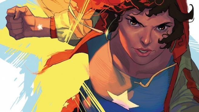 'Doctor Strange 2' se prepara para presentar a la heroína más polémica de Marvel