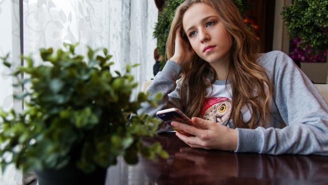 Una terapia del Hospital Universitario Institut Pere Mata mejora la inestabilidad emocional en adolescentes
