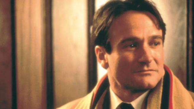 'Robin's Wish': Tráiler del documental que recorre los últimos días de Robin Williams