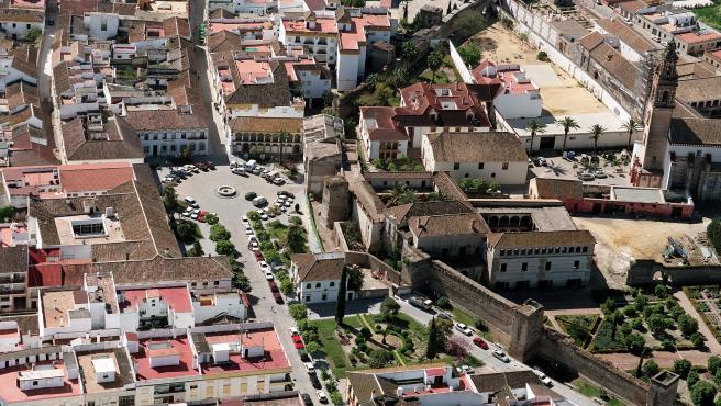 Cuatro vecinos de Palma del Río dan positivo en coronavirus
