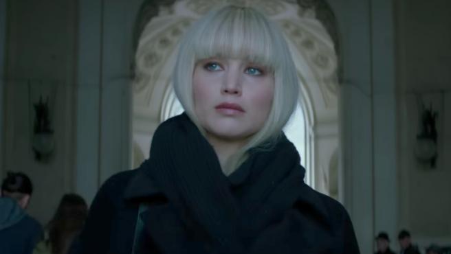 Jennifer Lawrence: ¿por qué es tan odiada la actriz más talentosa de su generación?