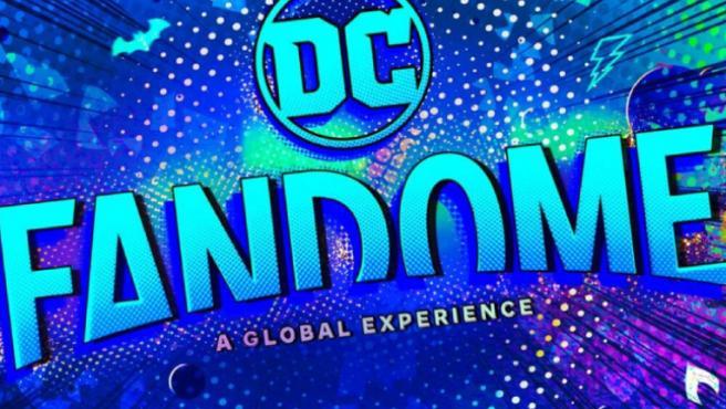 Todo lo que debes saber sobre la DC FanDome