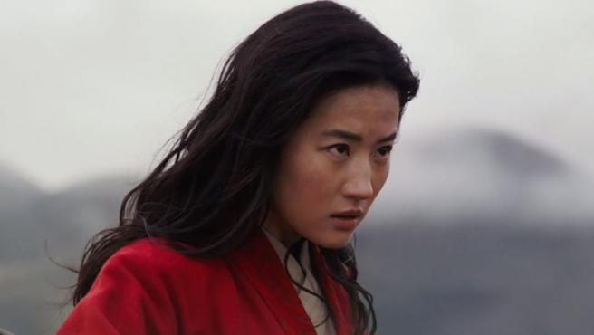 Los 30 dólares que exige Disney+ podrían no ser únicamente para ver 'Mulan'