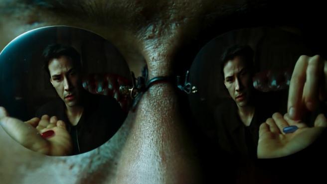 """""""El mundo aún no estaba preparado"""": Lilly Wachowski habla sobre la alegoría trans de 'Matrix'"""