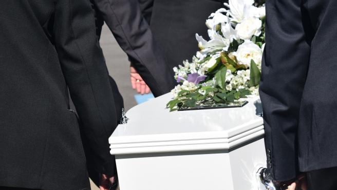 Funeral recurso