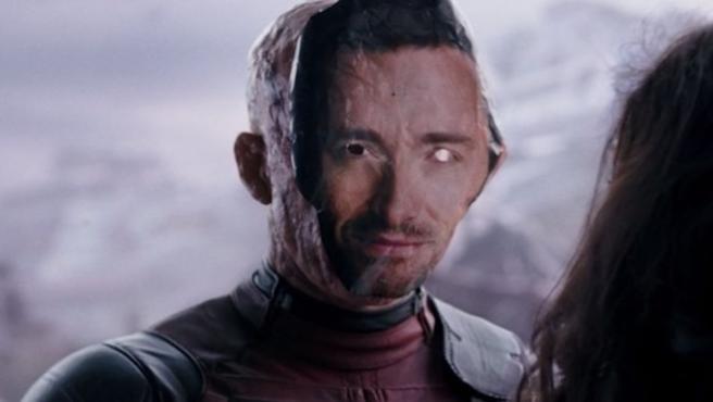 Hugh Jackman está dispuesto a un remake de 'Cara a cara' con Ryan Reynolds
