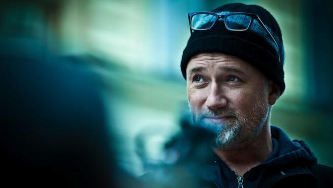 Las películas favoritas de David Fincher