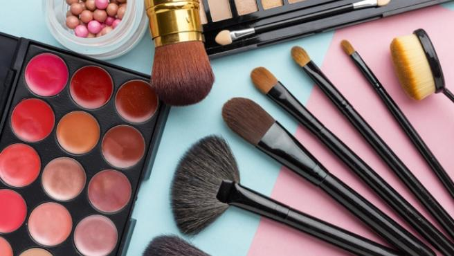Elegir brochas de calidad es sinónimo de un buen maquillaje.