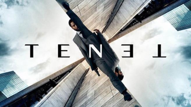 El tiempo, el gran villano del cine de Christopher Nolan