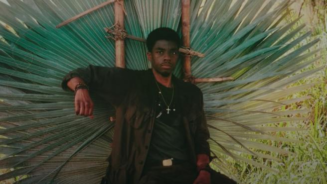 Mucho más que Black Panther: Cinco papeles por los que siempre recordaremos a Chadwick Boseman