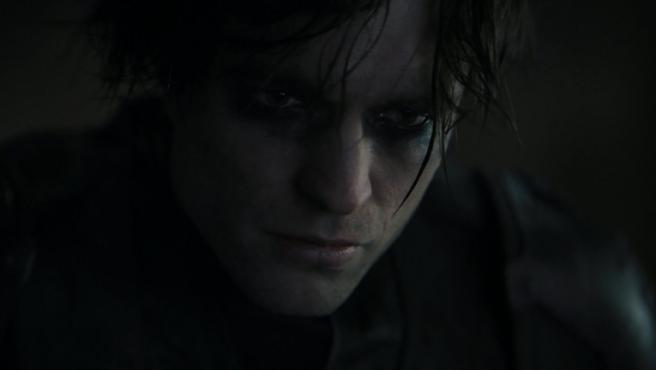 Robert Pattinson nunca le pidió consejo a Christopher Nolan sobre Batman