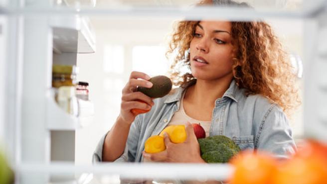 Los excesos del verano y la vuelta a los hábitos saludables pueden generar estrés.